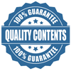 warranty-quality-contents