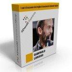 Campagne a budget zero - Gianpaolo Lorusso