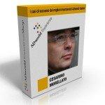 Campagne di lungo corso - Cesarino Morellato