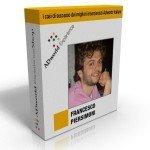 Ottimizzare l'autocompetizione - Francesco Piersimoni
