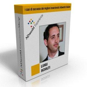 La struttura di campagne ideale - Luigi Sciolti