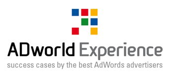 ADworld Experience Shop
