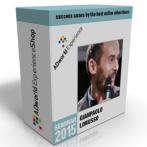 box seminar lorusso 2015