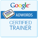 certified.adwords.trainer.150