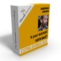 box-account-optimized