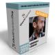 box-seminar-lorusso-2015-ad