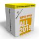 box All 2015