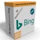 seminar_bing