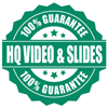 warranty-hq-video-slides