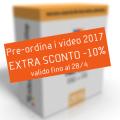 preorder-2017-videos