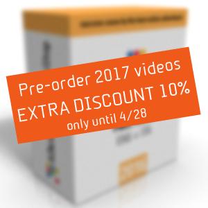 preorder-2017-videosEN